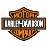 Harley davidson Powder Coating